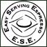 Single Serve E.S.E. Espresso Pods