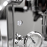 Rocket Mozzafiato Cronometro Evoluzione R with PID & Shot Timer