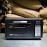 Behmor 1600AB PLUS Customizable Drum Coffee Roaster