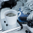 Technivorm Moccamaster Cup-One Brewer Matte Black - 69215