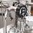 Rocket R Cinquantotto Espresso Machine - R58 2020 Update