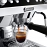 DeLonghi La Specialista Prestigio Semi-Automatic Espresso Machine with Built-in Grinder - EC9355M