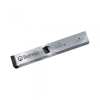 Belmio Intenso Nespresso Compatible Capsule Box of 10