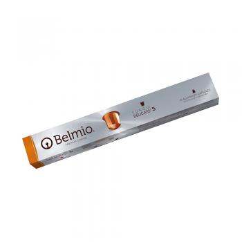 Belmio Delicato Nespresso Compatible Capsule Box of 10