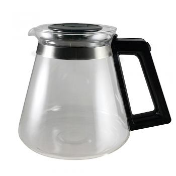 Motif Essential Replacement Glass Carafe  - MT10005US