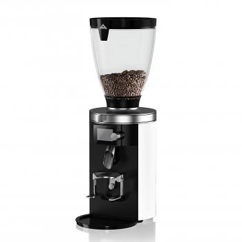 Mahlkonig E65S Espresso Grinder White