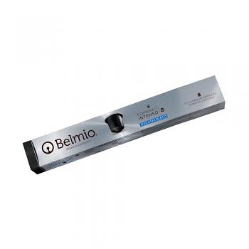 Belmio Intenso Decaffeinato Nespresso Compatible Capsule Box of 10