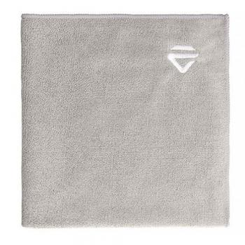 LELIT Microfiber Cloth - LEMC972