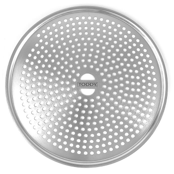 Toddy PRO Series Platform - TPS10P