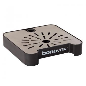 Bonavita Drip Tray BV5000DR