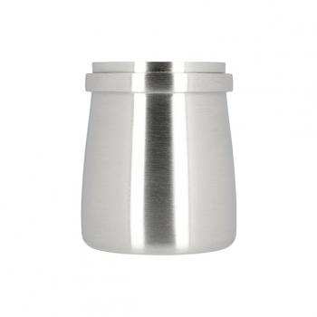 Acaia Portafilter Dosing Cup 58mm