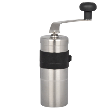 Porlex Mini Hand Grinder (OPEN BOX IN STORE PURCHASE ONLY)