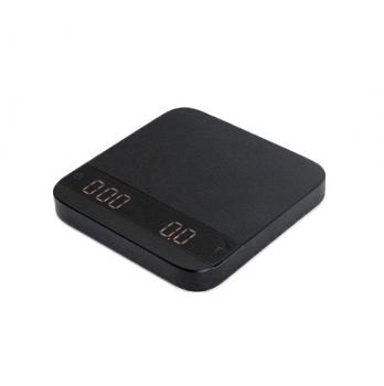 Acaia Lunar Digital Espresso Scale Black - ACA-AL001