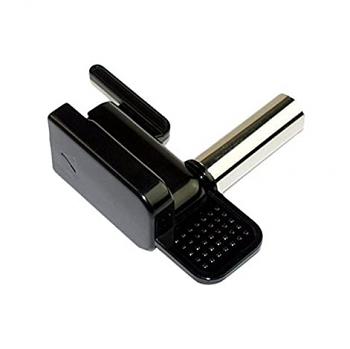 Delonghi Part - Pipette / Hot Water Spout for Perfecta ESAM5500 Series Machines #5513212801