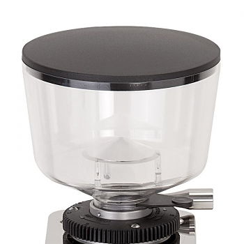 ECM Bean Hopper - 500g, for both 64 Series & V-Titan grinders - Complete Set  #G1000.K