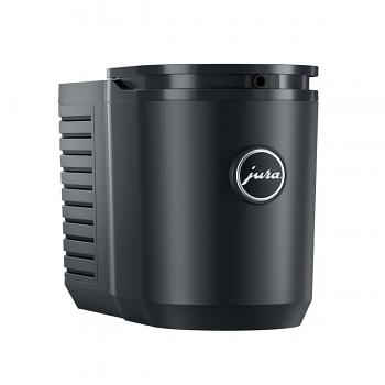 Jura Cool Control 0.6L Basic - Black NEW