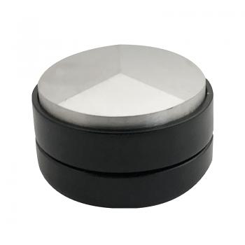 Krome Coffee Distribution Leveler Tool 58mm - C7024