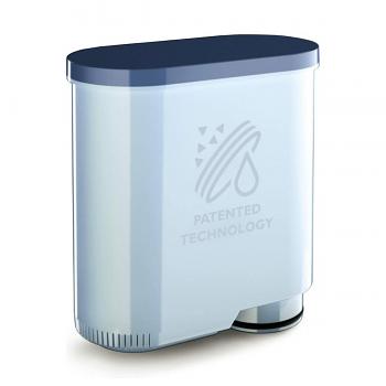 Saeco/Philips AquaClean Calc & Water Filter - CA6903/10