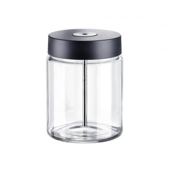 Miele Glass Milk Flask MC-CM-G 0.7L Capacity - #11574240