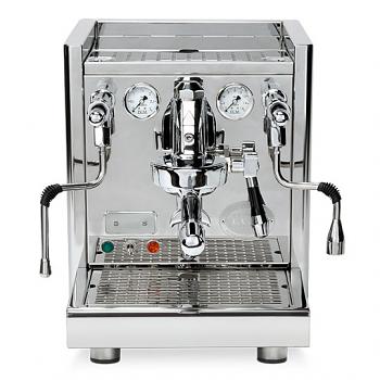 ECM Technika V Profi PID Switchable Semi Automatic Espresso Machine - 85285US (OPEN BOX IN STORE PURCHASE ONLY)