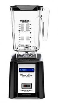 Blendtec Connoisseur 825 SpaceSaver Commercial Blender
