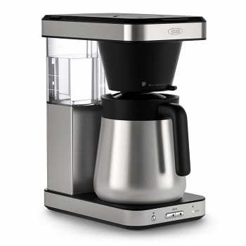 OXO Brew 8-Cup Coffee Maker - #8718800ON