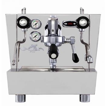 Izzo Valexia PID Espresso Machine (OPEN BOX IN STORE PURCHASE ONLY)