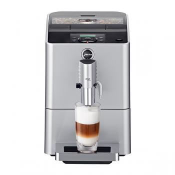 Jura Micro Ena 9 Espresso Machine
