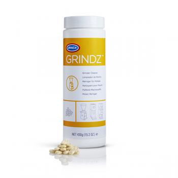 Urnex Grindz 430g Grinder Cleaner