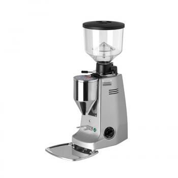 Mazzer Major Electronic Stepless Espresso Grinder