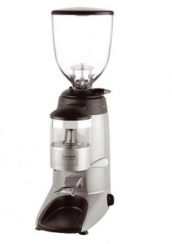 Compak K6 Professional Barista Commercial Espresso Grinder