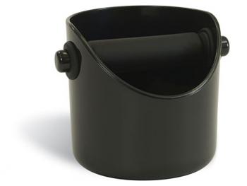 Grindenstein Knock Box -Charcoal Black