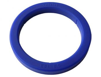 Cafelat Silicone E61 Gasket Blue 8.5mm