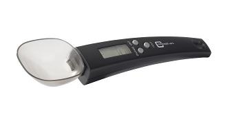 JoeFrex Spoon Scale