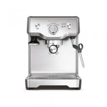 Breville Duo Temp PRO BES810BSS Espresso Machine