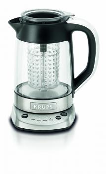 Krups FL700D51 Tea Maker 1L Glass