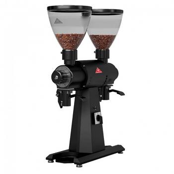 Mahlkonig EKK43 Espresso Grinder BLACK