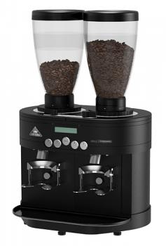 Mahlkonig K30 ES Twin Espresso Grinder