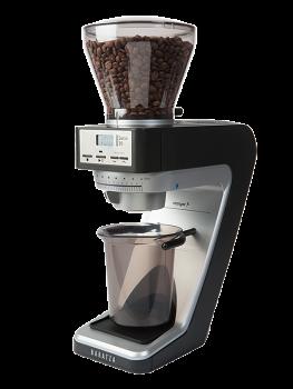 Baratza Sette 30 S1 Espresso Grinder (formerly AP)