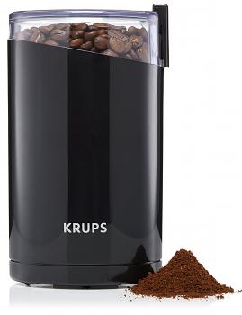Krups F203 Coffee Blade Grinder