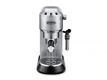 Delonghi Dedica DELUXE Traditional Espresso Machine - EC685M