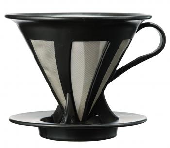 Hario CafeOr Dripper - 02 CFOD-02B