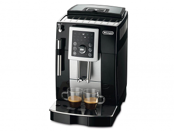 Delonghi ECAM23210B Magnifica S Black Super Automatic Espresso Machine