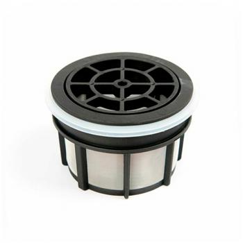Espro Replacement Medium 18oz Filter