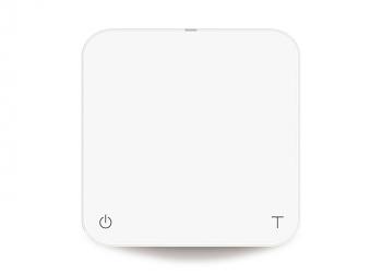 Acaia Pearl Digital Scale White