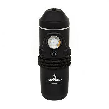 Handpresso Auto Hybrid Espresso Machine