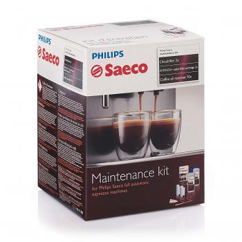 Saeco Maintenance Accessories RI9128/02 Maintenance Kit