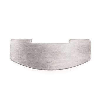 Mahlkonig EK43 Aluminum Shear Plate