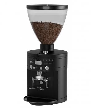 Mahlkonig K30 Vario Air Espresso Grinder BLACK