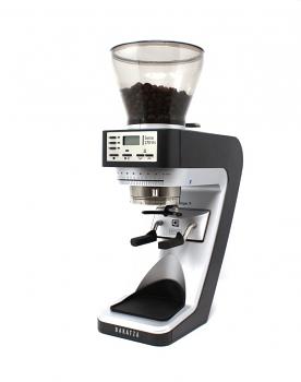 Baratza Sette 270Wi Espresso Grinder